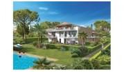 Appartements neufs Stella Parc à Toulon