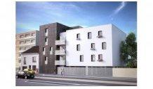 Appartements neufs Villa Carnot à Saint-Max