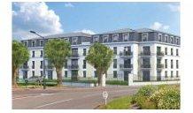 Appartements neufs Residence Retraite Saint Hilaire à Saumur