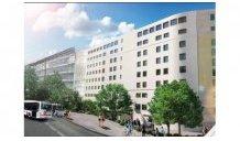 Appartements neufs Campus de la Grande rue à Caluire-et-Cuire