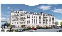 Appartements neufs Campus Nouvel Horizon à Houilles