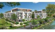 Appartements neufs Residence a Lagny à Lagny-sur-Marne