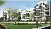 Appartements neufs Residence Retraite en Ville à Noisy-le-Grand