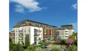 Appartements neufs Le Parc de Ferrière à Ferrières-en-Brie