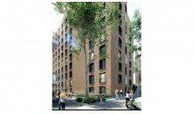 Appartements neufs Campus des Grands à Clermont-Ferrand