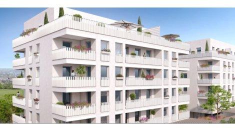immobilier ecologique à Brétigny-sur-Orge