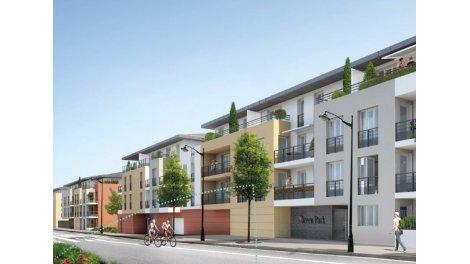 lois defiscalisation immobilière à Corbeil-Essonnes