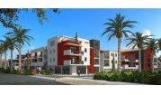 Appartements neufs Quai 66 à Canet-en-Roussillon