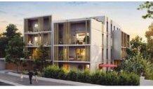 Appartements neufs Résidence à Pessac éco-habitat à Pessac