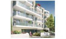 Appartements neufs Résidence à Villenave d'Ornon à Villenave-d'Ornon