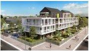 Appartements et maisons neuves Résidence à Brumath éco-habitat à Brumath