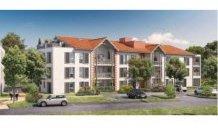 Appartements neufs Résidence à Marcheprime éco-habitat à Marcheprime