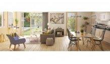 Maisons neuves Résidence à Bayonne investissement loi Pinel à Bayonne