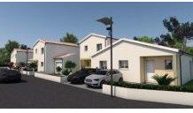 Maisons neuves Résidence à Eysines investissement loi Pinel à Eysines