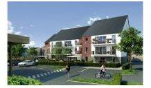 Appartements neufs Résidence à Wattignies éco-habitat à Wattignies