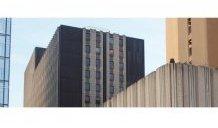 Appartements neufs Résidence à Strasbourg Centre éco-habitat à Strasbourg