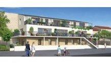 Appartements neufs Résidence à Bordeaux à Bordeaux