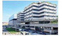Appartements neufs Résidence à Bordeaux Mériadeck à Bordeaux