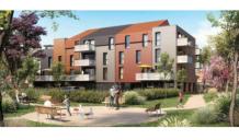 Appartements et maisons neuves Résidence à Forest sur Marque éco-habitat à Forest-sur-Marque