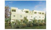 Appartements neufs Résidence à Lormont éco-habitat à Lormont
