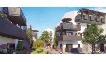 Appartements neufs Résidence à Mérignac éco-habitat à Mérignac