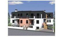 Appartements neufs Villa Tatiana éco-habitat à Longjumeau