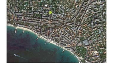 investir dans l'immobilier à Antibes