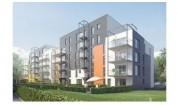 Appartements neufs Le Clos des Teinturiers éco-habitat à Tourcoing