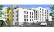 Appartements neufs Campus 1 éco-habitat à Caen