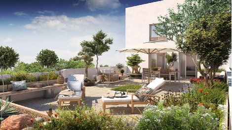 Agora investissement immobilier neuf loi pinel for Loi immobilier neuf