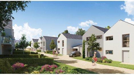 All e de la hulotais saint malo programme immobilier neuf for Programme immobilier maison neuve