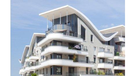 investir dans l'immobilier à Le Pouliguen