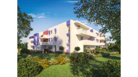 investir dans l'immobilier à Royan