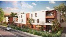 Appartements neufs Le Domaine Armony à Carvin