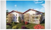 Appartements neufs Saint Jean de Luz à Saint-Jean-de-Luz