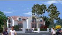 Appartements neufs Biarritz Aguilera investissement loi Pinel à Biarritz
