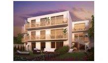 Appartements neufs Villa Rosiers à Champigny-sur-Marne