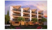 Appartements neufs Horizon Ciel investissement loi Pinel à Montreuil