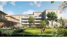 Appartements neufs Marseille 12 Métro 1 à Marseille 12ème