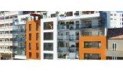Appartements neufs Marseille 4 Place des Chartreux à Marseille 4ème