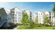 Appartements neufs Jouy-le-Moutier M1 à Jouy-le-Moutier