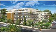 Appartements neufs Marseille 13 M1 investissement loi Pinel à Marseille 13ème