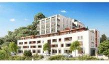 Appartements neufs Marseille 14 M1 investissement loi Pinel à Marseille 14ème