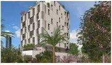 Appartements neufs Marseille 2 éco-habitat à Marseille 2ème