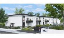 Appartements neufs Mérignac Beutre investissement loi Pinel à Mérignac