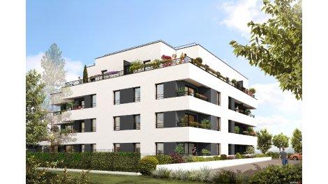 investir dans l'immobilier à Noyal-Chatillon-sur-Seiche