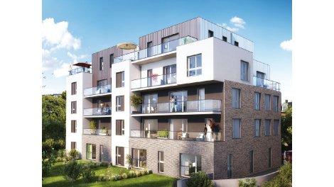 lois defiscalisation immobilière à Mouvaux