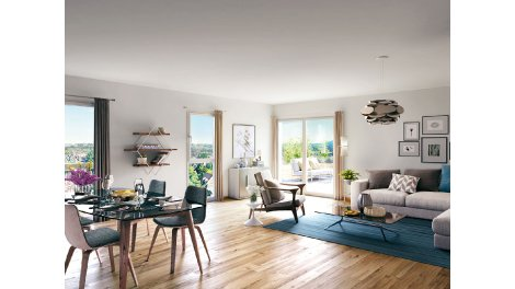 investir dans l'immobilier à Mouvaux