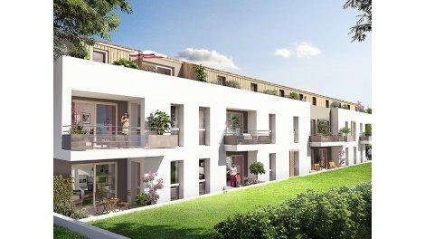investir dans l'immobilier à Olonne-sur-Mer