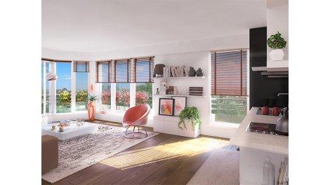 investir dans l'immobilier à Argenteuil